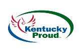 Kentucky Proud